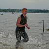_32nd_EdinboroTri_1656