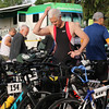 _32nd_EdinboroTri_0454
