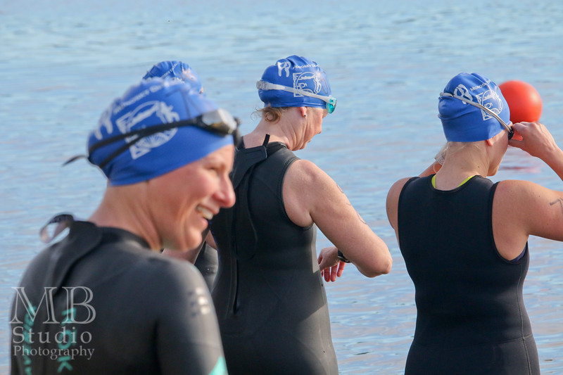_32nd_EdinboroTri_0618