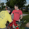 _32nd_EdinboroTri_0117