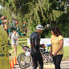 _32nd_EdinboroTri_1021