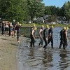 _32nd_EdinboroTri_1285