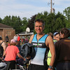 _32nd_EdinboroTri_0463