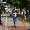_32nd_EdinboroTri_3084