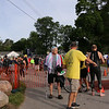 _32nd_EdinboroTri_0508