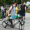 _32nd_EdinboroTri_0294