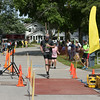 _32nd_EdinboroTri_3078