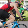_32nd_EdinboroTri_1051