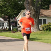 _32nd_EdinboroTri_2507