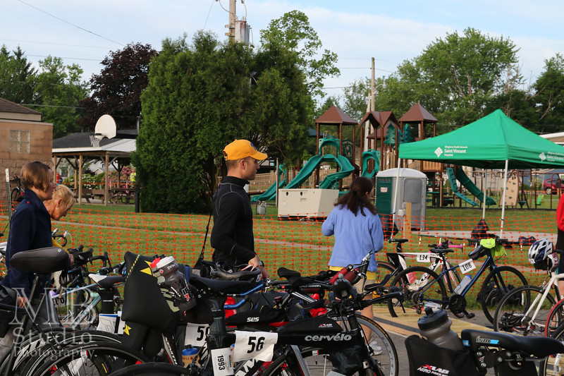 _32nd_EdinboroTri_0227