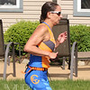 _32nd_EdinboroTri_2235