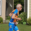 _32nd_EdinboroTri_2228