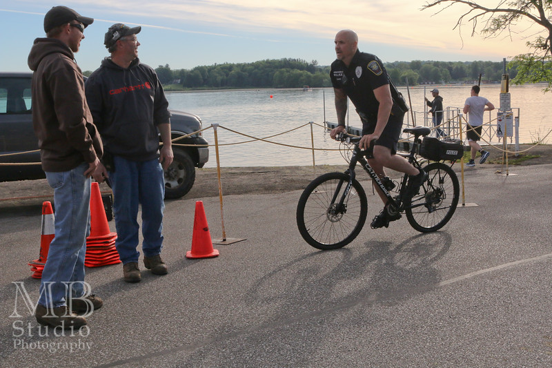 _32nd_EdinboroTri_0510