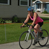 _32nd_EdinboroTri_2546