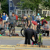 _32nd_EdinboroTri_0168
