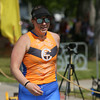 _32nd_EdinboroTri_3157