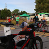 _32nd_EdinboroTri_0076