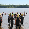 _32nd_EdinboroTri_1159