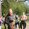 _32nd_EdinboroTri_0685