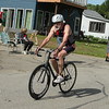_32nd_EdinboroTri_2727