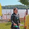 _32nd_EdinboroTri_1837