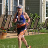 _32nd_EdinboroTri_2594