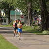 _32nd_EdinboroTri_2558