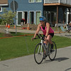 _32nd_EdinboroTri_2545