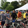 _32nd_EdinboroTri_0205