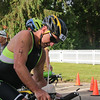 _32nd_EdinboroTri_1039