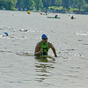 _32nd_EdinboroTri_1071
