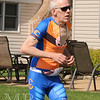 _32nd_EdinboroTri_2227
