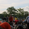 _32nd_EdinboroTri_0203