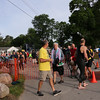 _32nd_EdinboroTri_0507