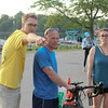 _32nd_EdinboroTri_0109