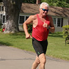 _32nd_EdinboroTri_2910