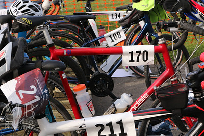 32nd Edinboro Triathlon