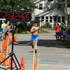 _32nd_EdinboroTri_3152