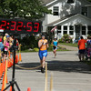 _32nd_EdinboroTri_3151