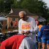 _32nd_EdinboroTri_0457