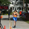 _32nd_EdinboroTri_3153