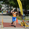 _32nd_EdinboroTri_3155