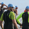 _32nd_EdinboroTri_0583