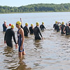 _32nd_EdinboroTri_1248