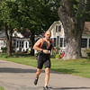 _32nd_EdinboroTri_2612