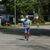 _32nd_EdinboroTri_2992