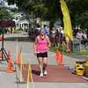 _32nd_EdinboroTri_3063
