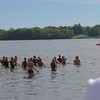 _32nd_EdinboroTri_1297