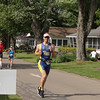 _32nd_EdinboroTri_2040