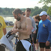 _32nd_EdinboroTri_0258